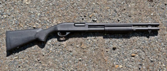 Remington-870