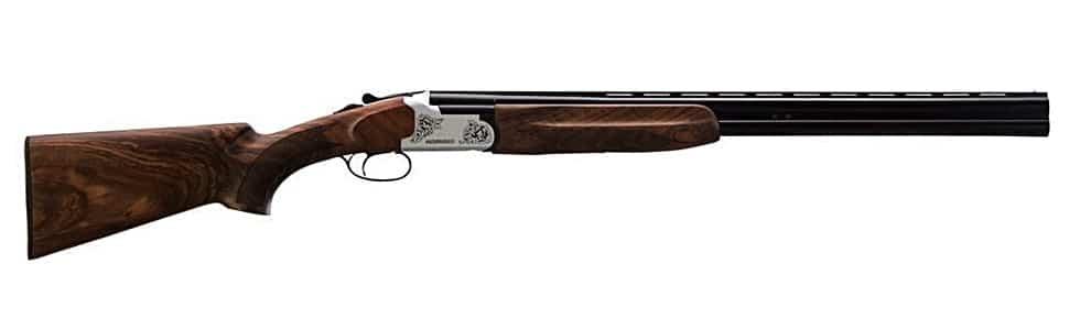 Sarsilmaz SP–300E