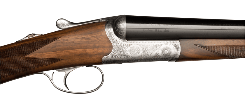 beretta-486-parallelo-feature