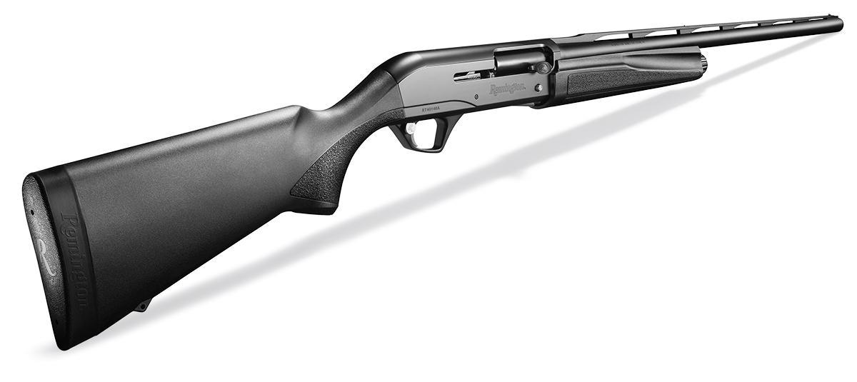 Remington mod. 11-87. Ремингтон mod. 11-87