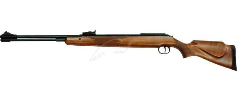 Diana 460 Magnum T06