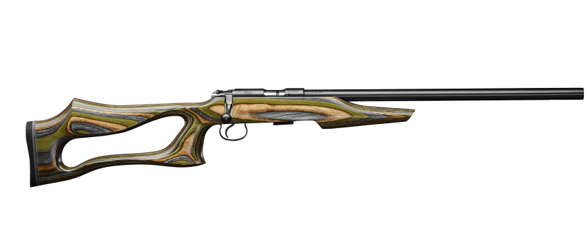 CZ-455