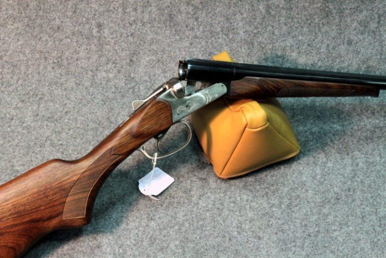 Ружье МР-43 Е