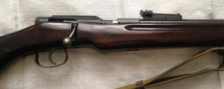 toz-12-1953-g