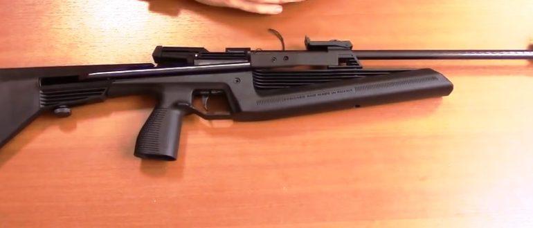 МР-60